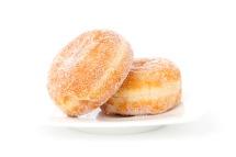 berliner-breakfast-bun-cake-41300