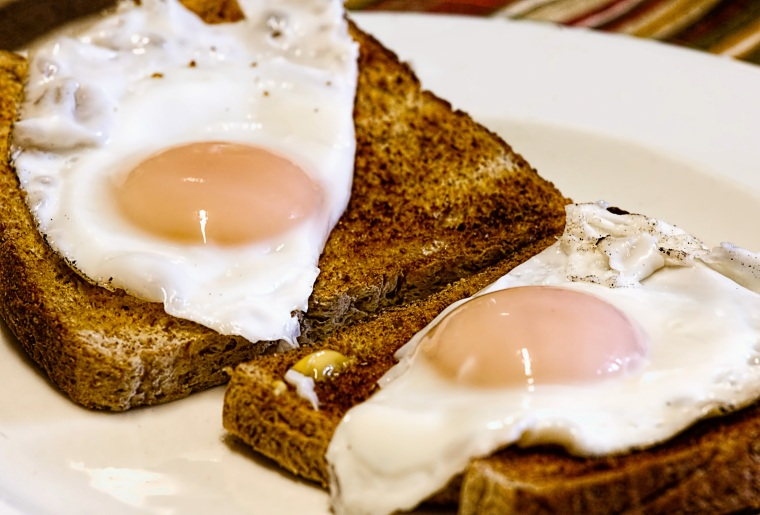 fried-eggs-breakfast-toast-food-50600.jpeg