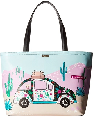 kate-spade-new-york-scenic-route-car-francis-multi-handbags