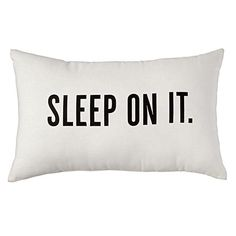 487cd93325a3dec5fbd2c46ac8f1ca5c--throw-pillows-gliders