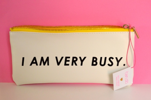 i-am-very-busy-pencil-case.jpg